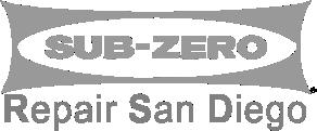 Sub Zero Amp Wolf Appliance Repair San Diego